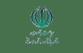 لوگوی ستاد توسعه نانو - همکار صندوق ایرانیان