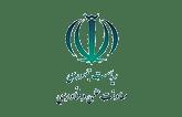 لوگوی معاونت علمی ریاست جمهوری- سازمان همکار صندوق ایرانیان